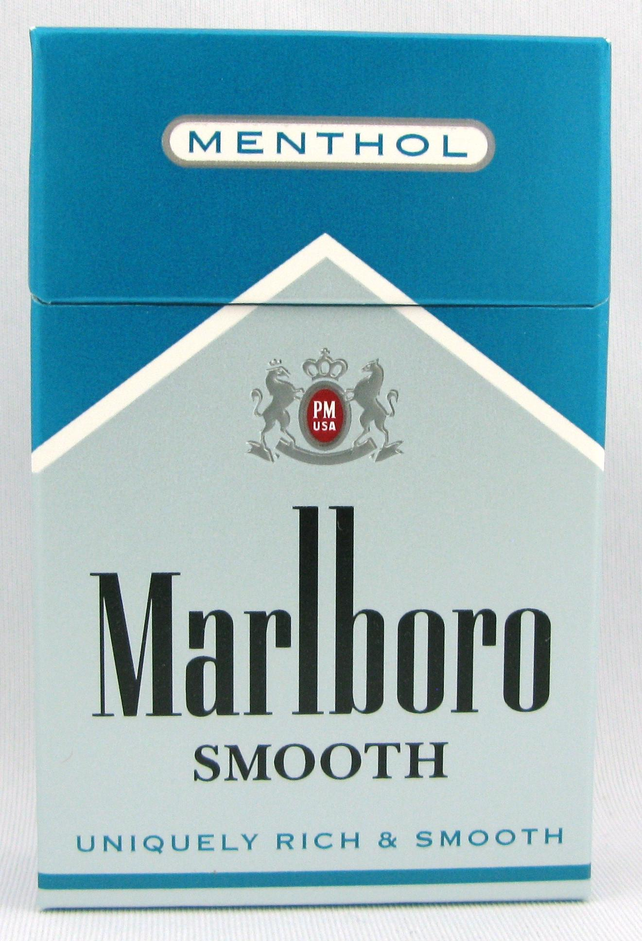 marlboro dating Dating marlboro men with false teeth, when you fucked grandpa old golds adopted the tagline marking it a cigarette for independent thinkers hpv causes most cervical cancers as you get older, your body is less able to clear the infection on its own.