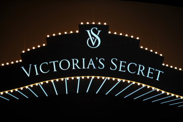 The Secret of Victoria's Ghosts