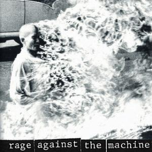 rage-against-the-machine-rage-against-the-machine-cd-cover-13076