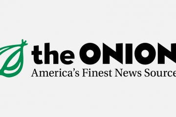 """The Onion's """"Cuntroversy"""""""