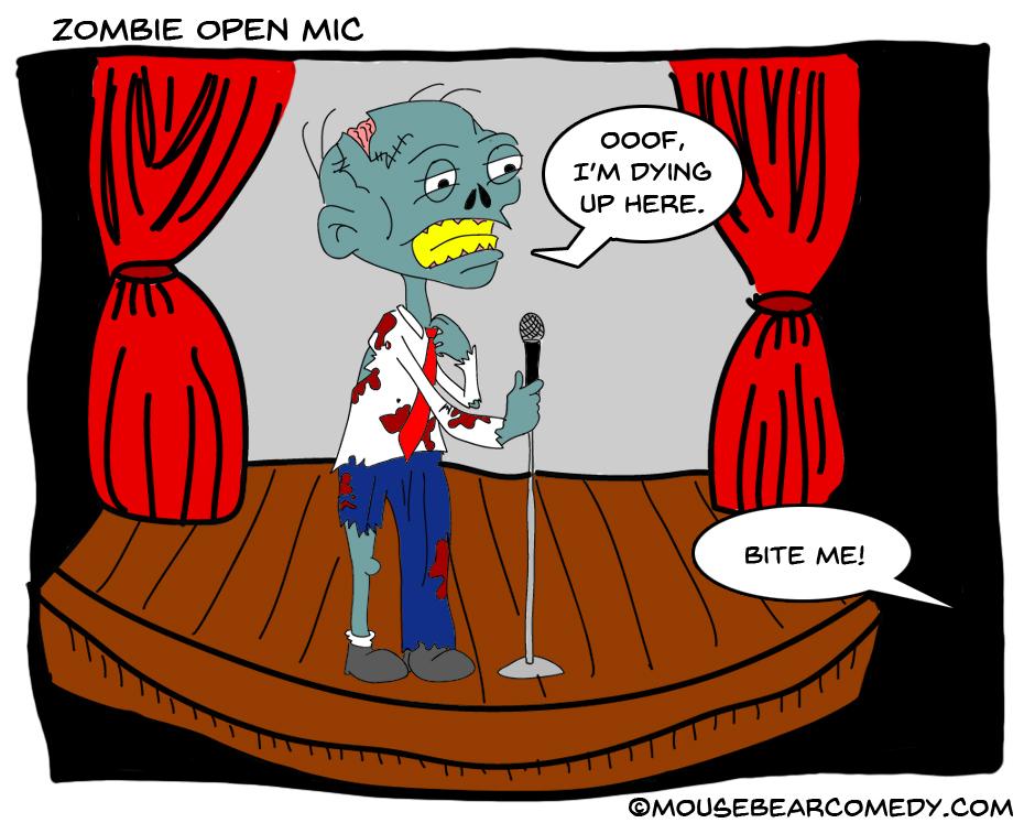 open_mic_night