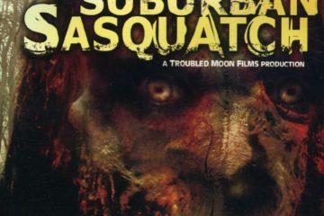 Suburban Sasquatch (2008)